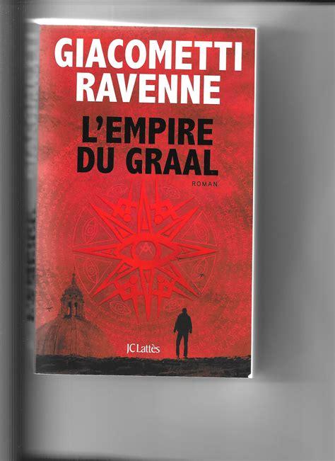 libro lempire du graal essor sarladais du 8 juillet 2016 jean luc aubarbier ecrivain historien des religions