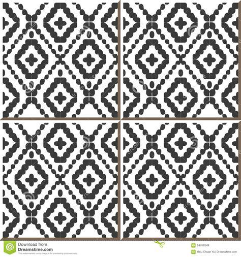 pattern tiles web vintage diamond pattern wallpaper