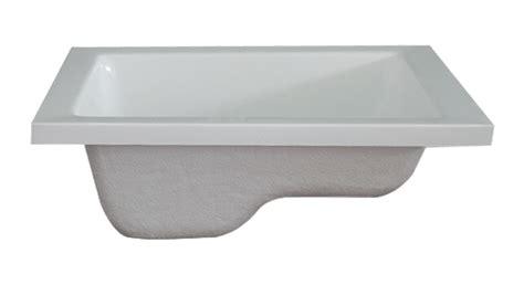 Sovrapposizione Vasche Da Bagno Prezzi Vasche Da Sovrapposizione Produzione Vasche Da Bagno