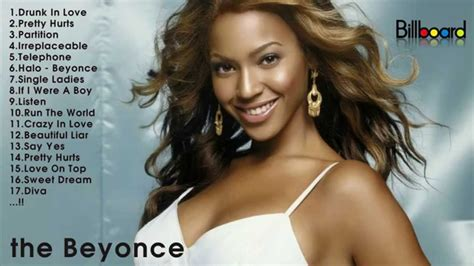 the best song 2014 beyonce 174 best songs of beyonce beyonce s greatest