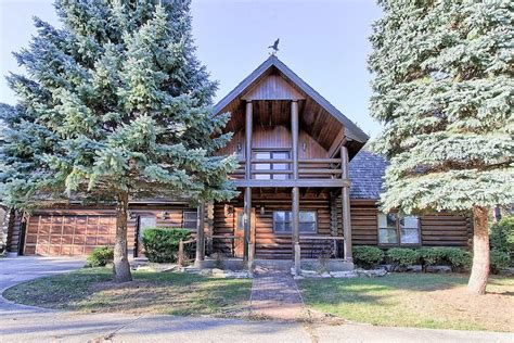 Cabins In Lake Geneva Wisconsin by 10 Cozy Cabins For 300 000 Or Less Peevler Real Estate