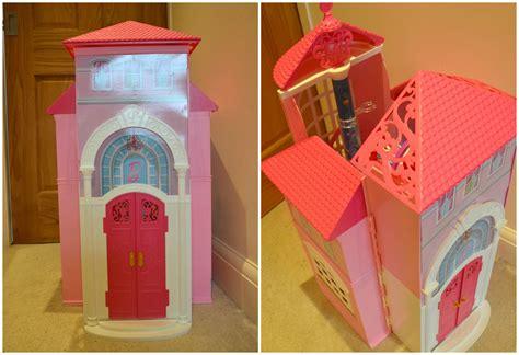 barbie malibu house toys r us toyologist barbie malibu house review life with pink princesses