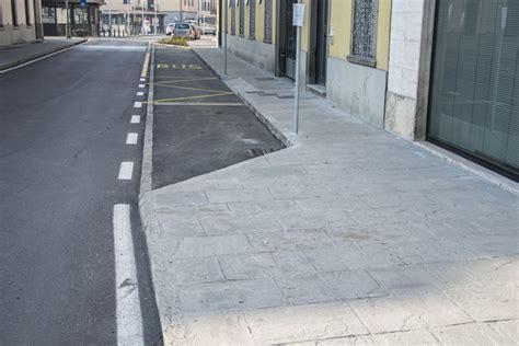 pavimenti per scale esterne pavimenti per scale esterne pavimenti per esterni with