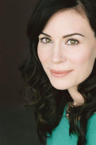 toyota commercial actress jan laurel coppock