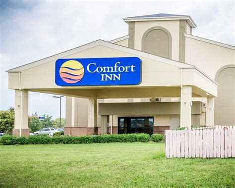 comfort inn winchester virginia comfort inn deals discounts 28 images comfort inn