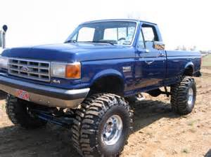 89 Ford Truck 4x4 Pictures Page 89 Ford Truck Enthusiasts Forums