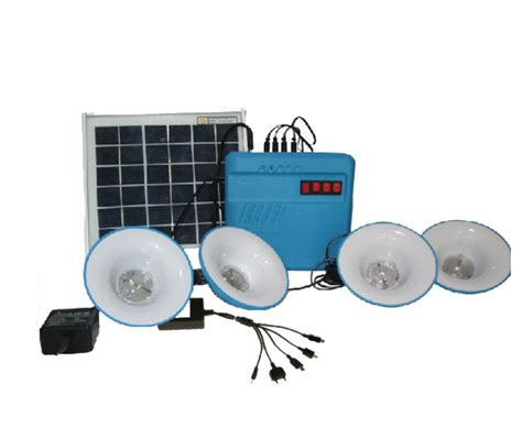 solar led home lighting system solar led home lighting system thrive solar energy