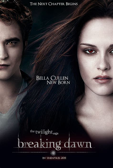 libro the dawn watch bella swan concentrated poetry