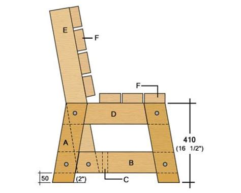 diy park bench plans a beginner s guide on how to build a park bench easily