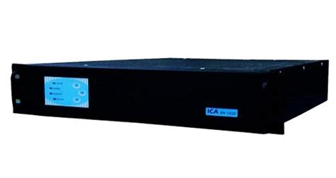 Ups Ica Cs1238 1200 Va jual ups ica rn 1200 konsultan it jakarta supplier komputer server software dll