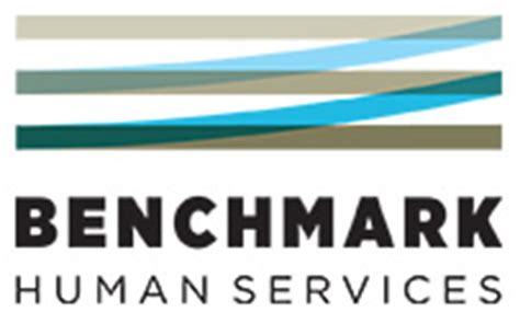human bench mark benchmark human services main street vineland