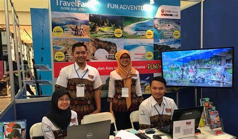 airasia indonesia telp fun adventure di gatf malang 22 24 september 2017 fun blog