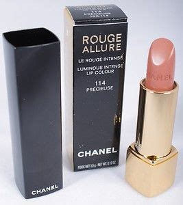 Chanel Lipstick Types chanel in precieuse 114 reviews photo filter reviewer age 25 29 filter reviewer