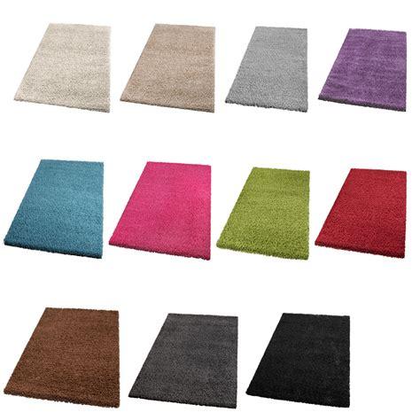 hochflor teppich shaggy shaggy teppich hochflor langflor teppiche wohnzimmer
