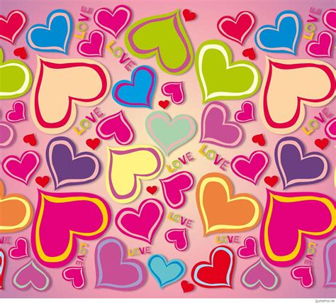 download cute themes for mobile phone download cute love wallpapers for mobile phones hd