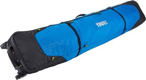 Ski Bag For Roof Rack by Roof Rack Ski Bag Bcep2015 Nl