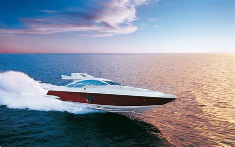 yacht wallpaper for walls yacht wallpaper and background image 1440x900 id 75984