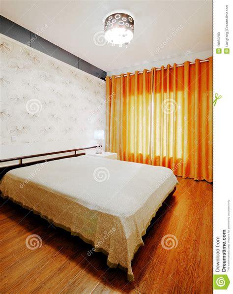 warm and comfortable warm and comfortable bedroom royalty free stock photos
