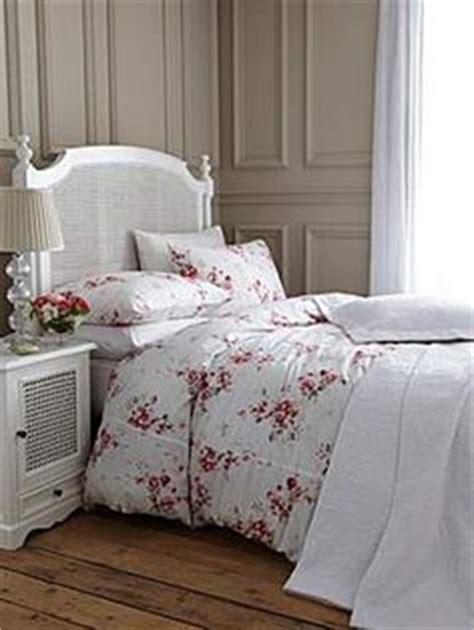 shabby chic furniture on pinterest shabby chic dressers