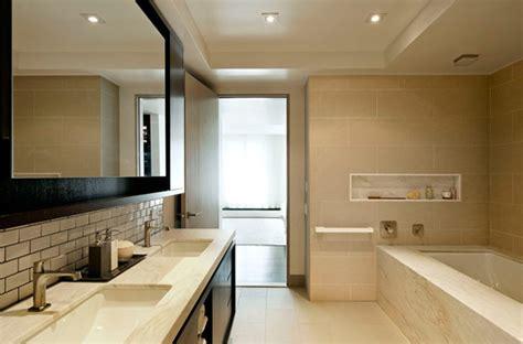 modern apartment bathroom ideas modern white apartment ideas with bathroom appliances