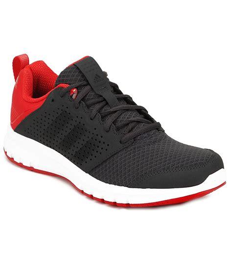 Adidas Madoru 3 adidas madoru black sports shoes price in india buy adidas madoru black sports shoes at