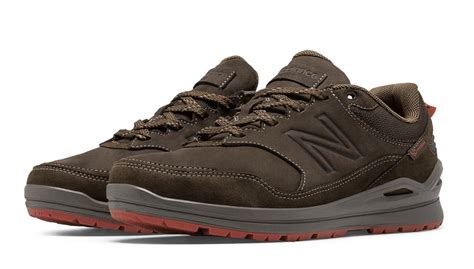 Harga Sepatu New Balance Limited Edition new balance water resistant s shoes philly diet