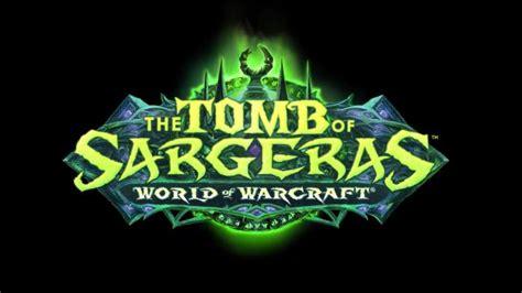 world of warcraft patch logos wow legion patch 7 2 ein tolles desktop wallpaper mit