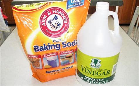 tips     baking soda  whitening teeth