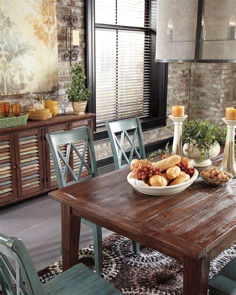 antique white dining room furniture d540 225 102 mestler antique white dining room furniture d540 225 102 mestler