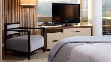 which hotels have two bedroom suites bedroom suites