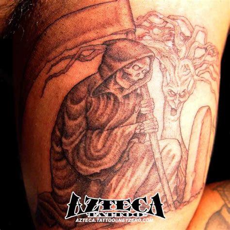 imagenes aztecas para descargar tatuajes mayas tattoos imagenes galerias gratis para