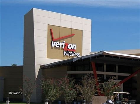 Verizon Corporate Office For Complaints by Harmless Chemical Spill At Verizon In Basking Ridge