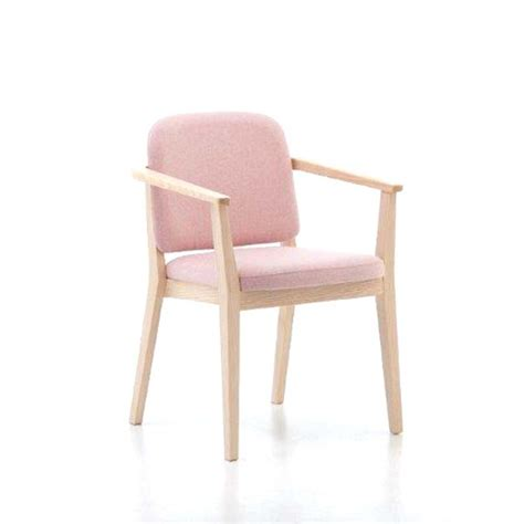 Stacking Armchair by Stacking Armchair 02 Chelsea Wood Italian Chair