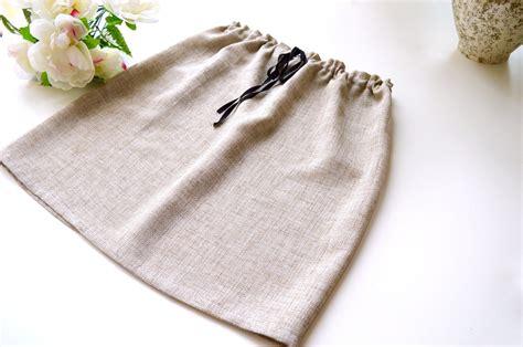 paper bag princess costume pattern paper bag princess skirt tutorial diy clothes