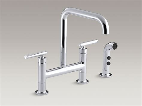 kohler elliston bathroom faucet vessel sinks bathroom style to spare top 8 awesome kohler