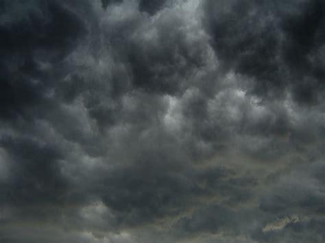 gray sky by qfirecracker on deviantart stormy sky 04 by tash stock on deviantart