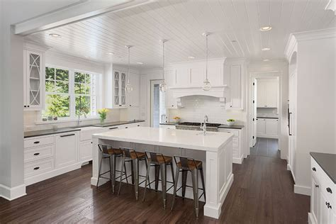 custom white kitchen cabinets custom white kitchens 31 quot new quot custom white kitchens with