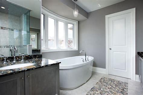 2015 Trends: Shades of Gray Simple Bath Ohio, 2015 bathroom remodel colors TSC