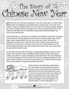 new year story twinkl new year story pop to our site at www