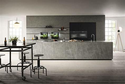 Next125 ? Innovations at EuroCucina   cocinaintegral