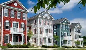 maryland apartments apartments for rent in maryland md