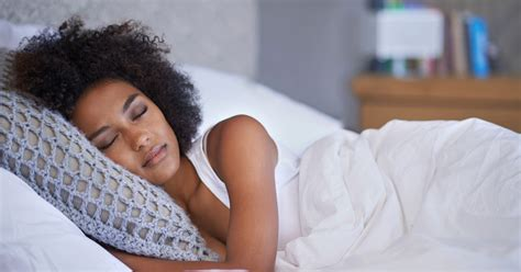 how often should you replace pillows how long do they really last this is how often you should replace your pillow greatist