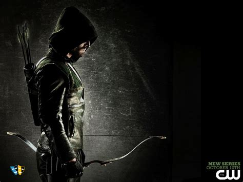 arrow desktop wallpaper  movies wallpapers