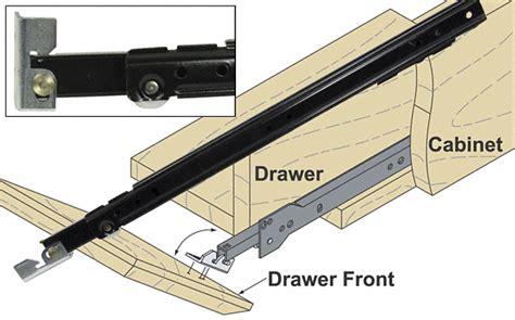 keyboard drawer slides hardware drop down drawer hardware chest of drawers