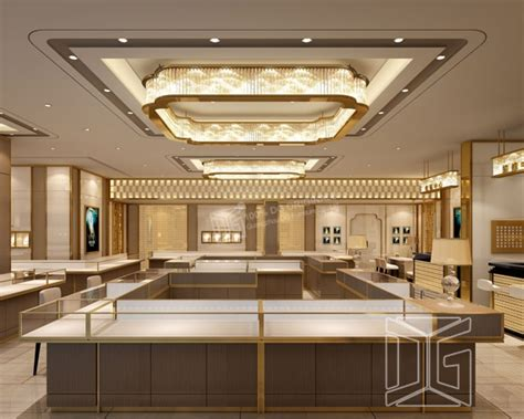 interior design ideas jewelry stores related keywords suggestions for jewelry store interior