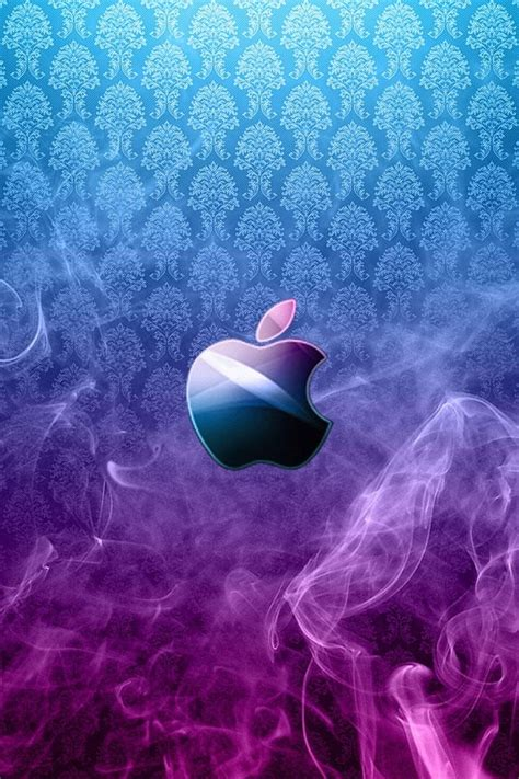 wallpaper hd retina iphone 4 abstract smoke and apple iphone 4 wallpapers free 640x960