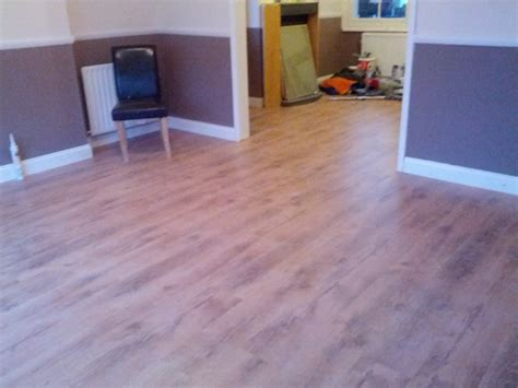 Laminate Flooring Installation Laminate Flooring Install Laminate Flooring Doorways