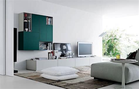 poliform arredamenti poliform mobili per il living mobili soggiorno scopri