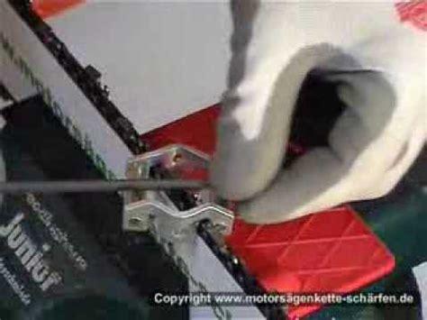 wie streicht eine decke richtig die motors 228 genkette richtig sch 228 rfen teil 3 sch 228 rfen