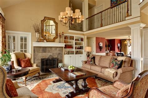 timeless great room decorating ideas traditional with timeless traditional living room design ideas